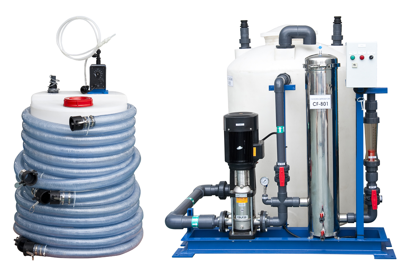 Brackish-Water-Reverse-Osmosis-System-720-m3day-Philippines