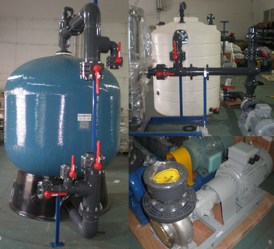 Seawater-RO-Pretreatment-and-Post-treatment-1000-and-500-m3day-Maldives